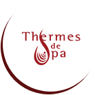 thermes de Spa